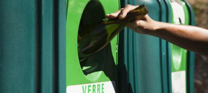 Recyclage_poubelle_verre.jpg