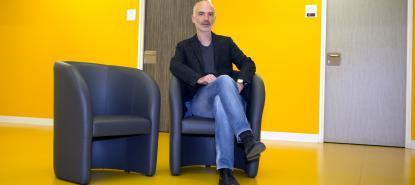 Arnaud Durand