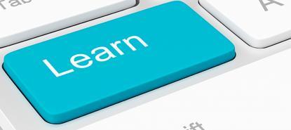 Learn MOOC
