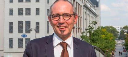 Mathias Guerin