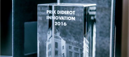 prix_diderot