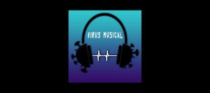 virus_musical_playlist_danse